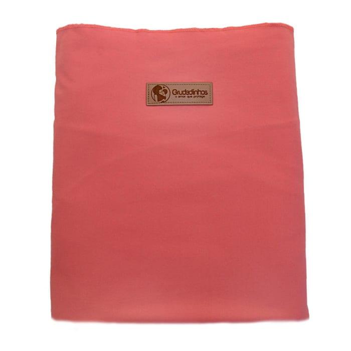 Wrap Sling Poliamida Coral (0)