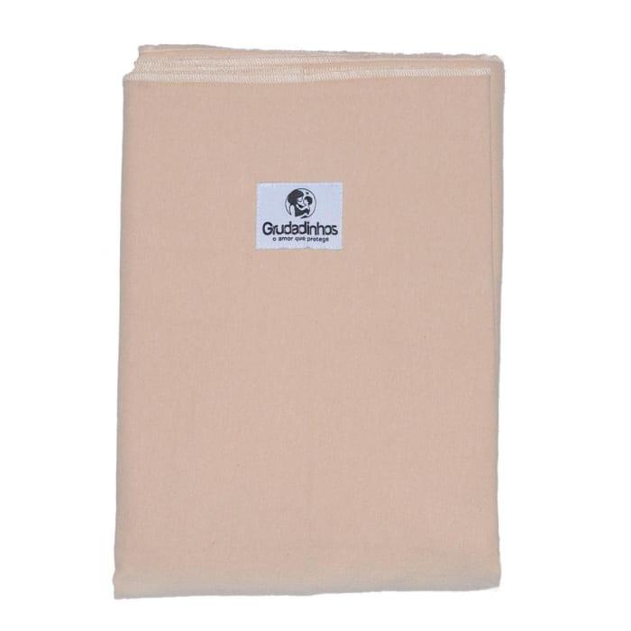 Wrap Sling Elástico Areia (0)