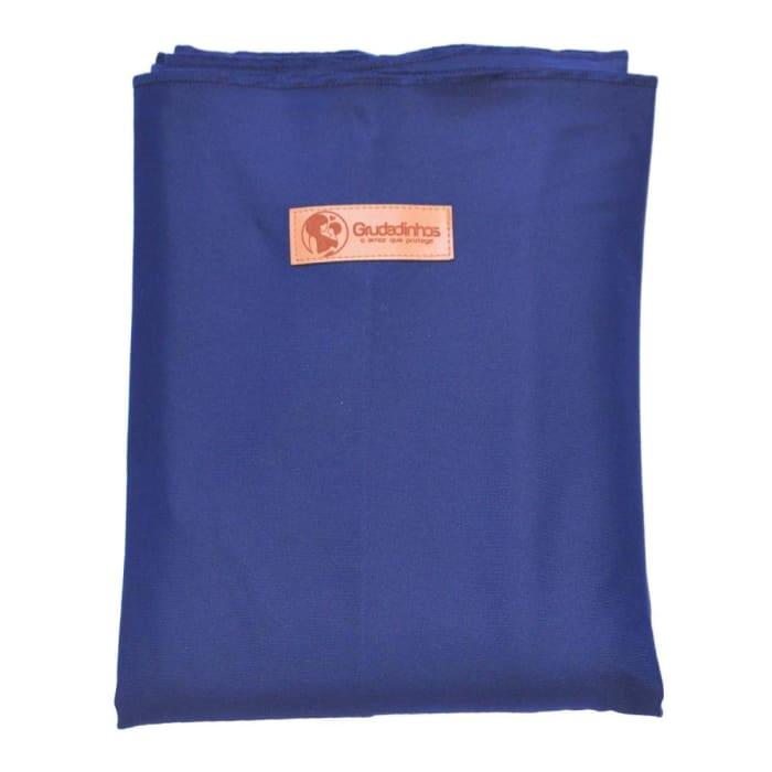 Wrap Sling Poliamida Azul Marinho (0)