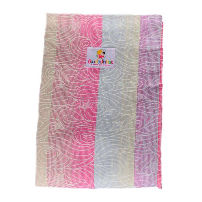 Wrap Sling Himalaia  (0)